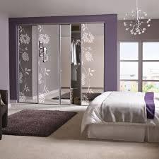 bedroom design ideas for single women. Bedroom Interior Design For Single Women Electric Ideas S