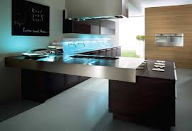 Modern Kitchen Island For 25 Modular Kitchen Island Ideas Kitchen Ideas Modular Kitchen