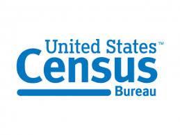Image result for census.data.gov