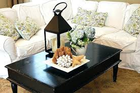 what to put on a coffee table what to put on a coffee table what to what to put on a coffee table