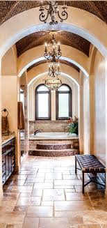 Italian Bathroom Decor 25 Stunning Bathroom Designs The Floor Double Sinks And Old World