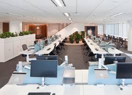 sydney office. FDC Completes Fitout Of Jemena NSW Office, Sydney Office B