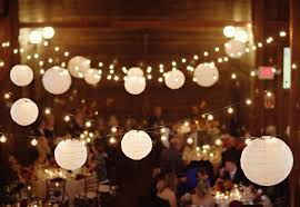 Smart Lamps And Interior Design Diy Paper Lanterns And Making A