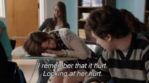 Stuck In Love Quotes Best Stuck In Love Screencaps Tumblr