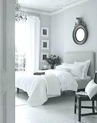 Monochrome Bedroom Ideas Monochrome Bedroom Tour Chalk Kids ...