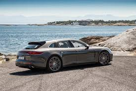 2018 porsche 0 60. interesting 2018 article source httpwwwmotortrendcomcarsporschepanamera20182018 porschepanamerasportturismofirstdrivereview with 2018 porsche 0 60