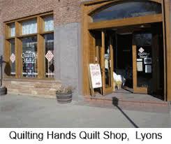 Quilt Shops in Colorado - Quilters' Travel Companion & Colorado Quilt Trails Adamdwight.com