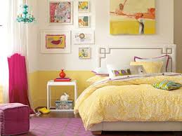 older teenage girl bedroom ideas master decor sets teen 2018 including fabulous sophisticated bedrooms trends images