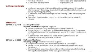 Resume Education Examples Education On A Resume Example Printable College Examples 63