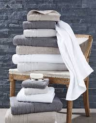 cotton hand towels for bathroom. rich, thick and absorbent, with a luxurious hand, the ultimate spa towel collection cotton hand towels for bathroom l