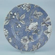 Wedgwood China Patterns Stunning Discontinued Wedgwood China Patterns Wedgwood Frances Blue