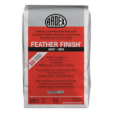 Self Leveling Coverage Chart Ardex Feather Finish Self Drying Cement Based Finishing