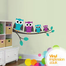 Kids Room Wall Decor Ideas Inspiring Charming Apartment In Kids Room Wall  Decor Ideas