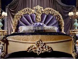 luxury bed furniture. Perfect Furniture Luxury Bed Room FurnitureBedroom Furniture SetAntique Wooden King   Buy Royal Bedroom SetsLuxury  In J