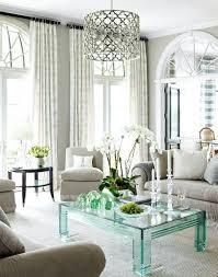 living room chandelier stunning living space with modern chandelier living room chandelier india