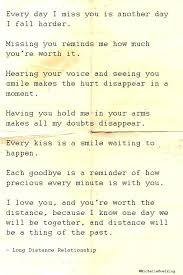 goodbye letter to him my love infoupdate org