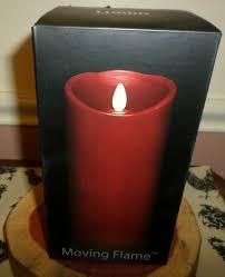 Liown Tea Light Candles