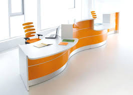 trendy home office furniture. office desk layout jaw dropping home furniture contemporary creative space ideas trendy .