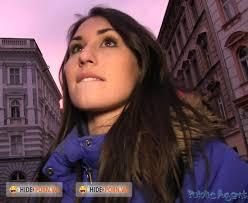 Public Agent Jess West