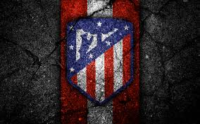 Bienvenido a nuestro instagram oficial |welcome to our official instagram. 19 Best Atletico Madrid Logo Ideas Atletico Madrid Logo Atletico Madrid Madrid Wallpaper