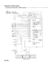 1991 honda crx radio wiring diagram wiring diagram 88 honda crx radio wiring diagram and hernes