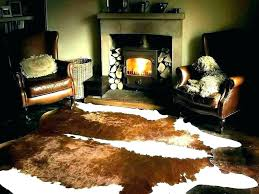 animal skin rugs hide rug cowhide cowhide rug zebra cowhide rug cow hide rugs animal skin
