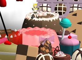 candy wonderland background. Simple Candy Candy Wonderland Background Mmd  Candy Wonderland By Online Images  Arcade Candyland For