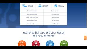 car insurance admiral you admiral contact us page