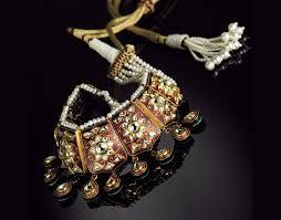 tanishq jewellery 2