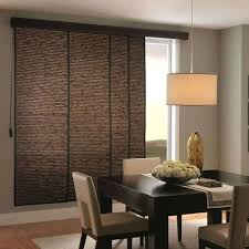 home decorators blinds warranty depot wood collection contemporary