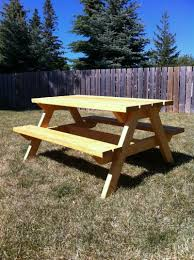 double adirondack chair plans. Double Adirondack Chair With Table Plans « Cheerful51vde