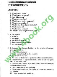 essay about political parties kazakhstan