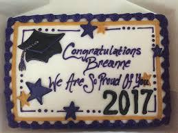 Graduation Sheet Cake Ideas 2015 Betseyjohnsonshoesus