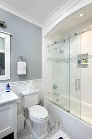 bathtub shower combo for small bathroom charming tub shower combinations small bathroom tub shower bath shower bathtub shower combo for small