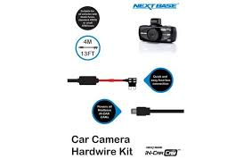 nextbase dash cam hardwire kit Old Fuse Box Wiring Wire Dashcam To Fuse Box #34