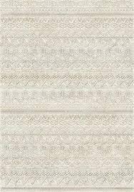 botero 64225 6575 machine made area rug
