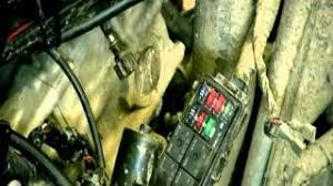 arctic cat fuse box locationwiring issue antidiary why do i keep blowing a fuse in my artic cat