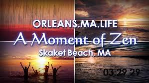 Skaket Beach Orleans Ma Tide Chart Skaket Beach Cape Cod Ma Moment Of Zen Cape Cod Ma Life