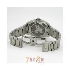 omega seamaster swiss quartz for men pre owned omega seamaster wrist watches for men available in