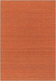 pottery barn area rugs with barn fiber jute natural pottery pottery barn seagrass sisal4