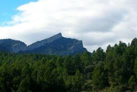 Serra de Paüls