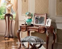 top italian furniture brands. Top Italian Furniture Brands Design Arabic Stores AB37 S