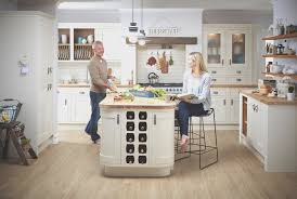 good homes design. junhax com irish kitchen designs best designer kitchens round . good homes design