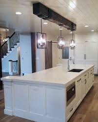 Wood ceiling kitchen Plank Ceiling Kitchen Painted White Shiplap Wood Ceiling Ideas Next Luxury Top 60 Best Wood Ceiling Ideas Wooden Interior Designs
