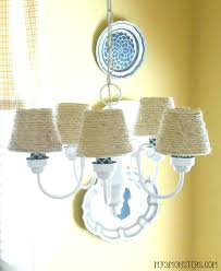 beach cottage chandeliers beach cottage style chandeliers beach cottage style lighting