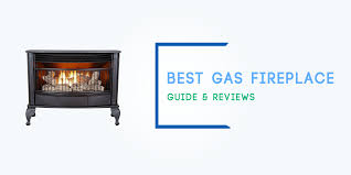 2018 s best gas fireplace along with detailed reviews