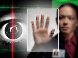 Biometric Technology 5 Ways Biometric Technology Is Used In Everyday Life M2sys Blog On