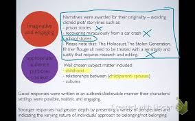 essay on psychology as a science essay writing unsw psychology is commonly defined as scientific study of human behaviour and cognitive processes it s finally outthe big review paper on the lack of political