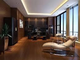 cool modern office decor ideas. Executive Office Design Ideas Cool Modern Decor U