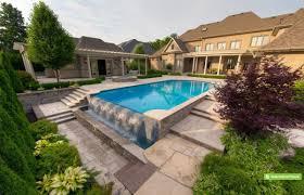 infinity pool backyard. Delighful Pool Concrete And Gr Infinity Pool Google Search On Backyard F